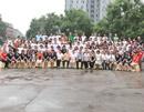 23期会议集锦