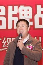 曹勇安:国家教育行政学院教授