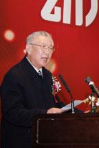 国家副总督学郭福昌盛赞北京红缨幼儿园连锁