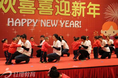 北京红缨直营山东德州红缨幼儿园