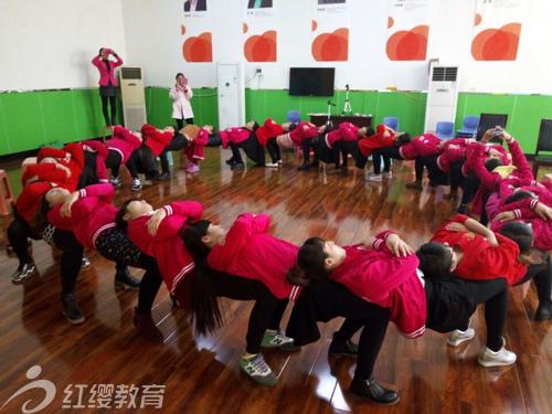 素质拓展训练策划书_团队游戏_团队拓展游戏_团队合作_团队拓展 - www.chudaowang.com