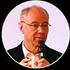 Bruce Wexler