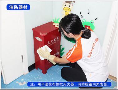 幼儿洗手步骤图分开