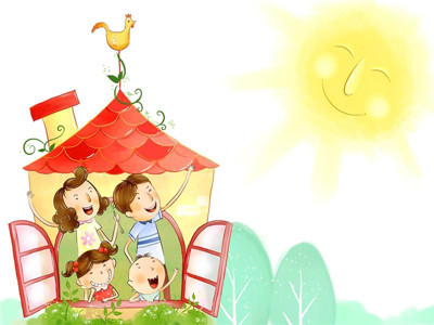 对于孩子在幼儿园生活习惯的培养,请家长做好家园配合.