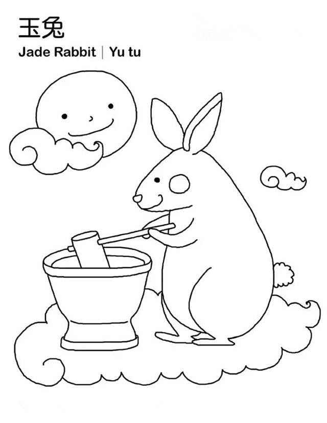 幼儿园风景简笔画书