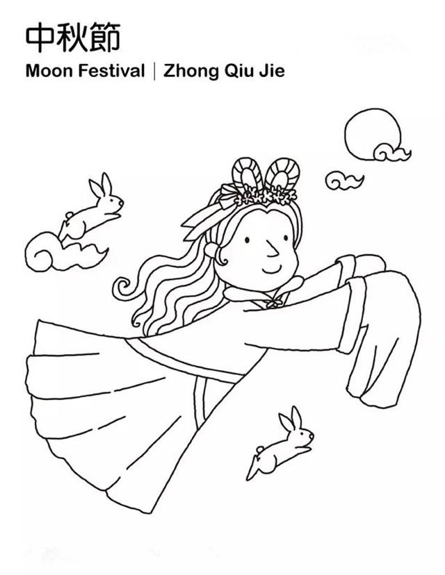 美工 北京Yojo幼儿园联盟