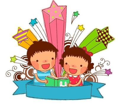 可爱,有趣的卡通形象,动物形象能有效地激发幼儿操作,讲述,表演的欲望