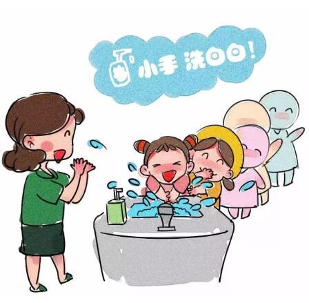园所分享_红缨教育_做中国幼儿园连锁经营的领导者图片