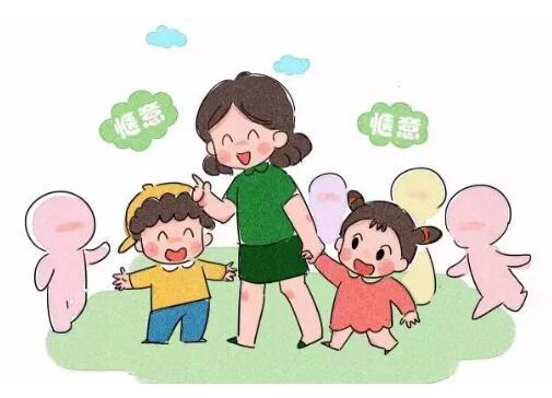 幼儿如厕步骤顺序图