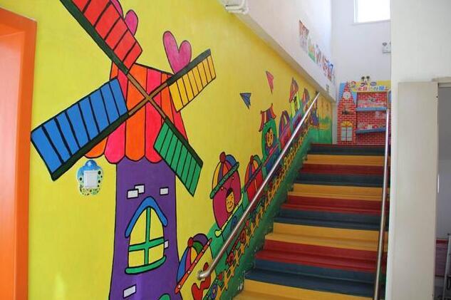 环创素材_红缨教育_做中国幼儿园连锁经营的领导者