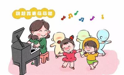 协助当日小朋友值日生检查小朋友饭前洗手情况.(中大班) 3.
