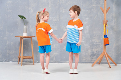 幼儿园中班新学期常规培养计划