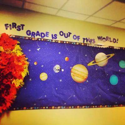 毕业主题墙,舞台布置和孩子们一起留住时光  也是承载三年幼儿园生活