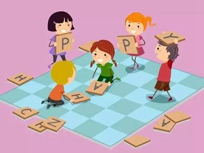 如何培养幼儿的合作能力