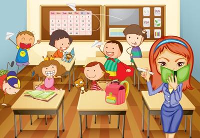 幼儿园游戏:拍拍手拍拍手,大大大.再拍拍,大大大.大眼睛,看老师.