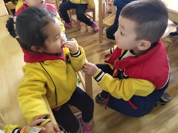连锁园新闻_红缨教育_做中国幼儿园连锁经营的领导者