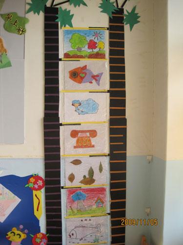 design 小班美工区图片小班美工区小班美工区观察记录  幼儿园区角图片