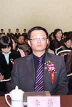 李强:北京红缨教育集团财务经理