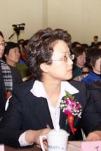 王文兵:北京红缨教育集团人力资源总监