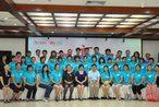 第35期发展论坛会议集锦